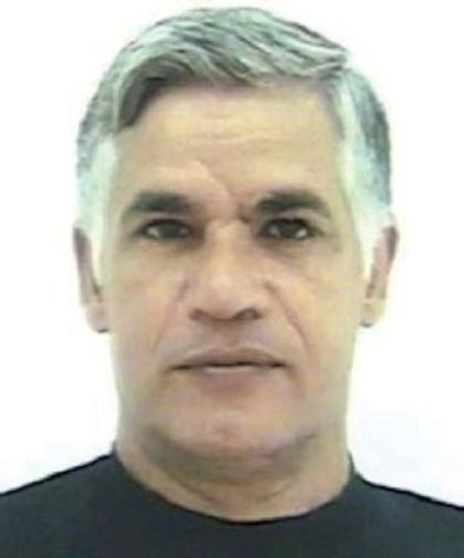 1fb29bd8 a24e 4054 9574 14a13c0a9c38 - Líder do PCC usava identidade falsa e atuava como empresário em Maceió