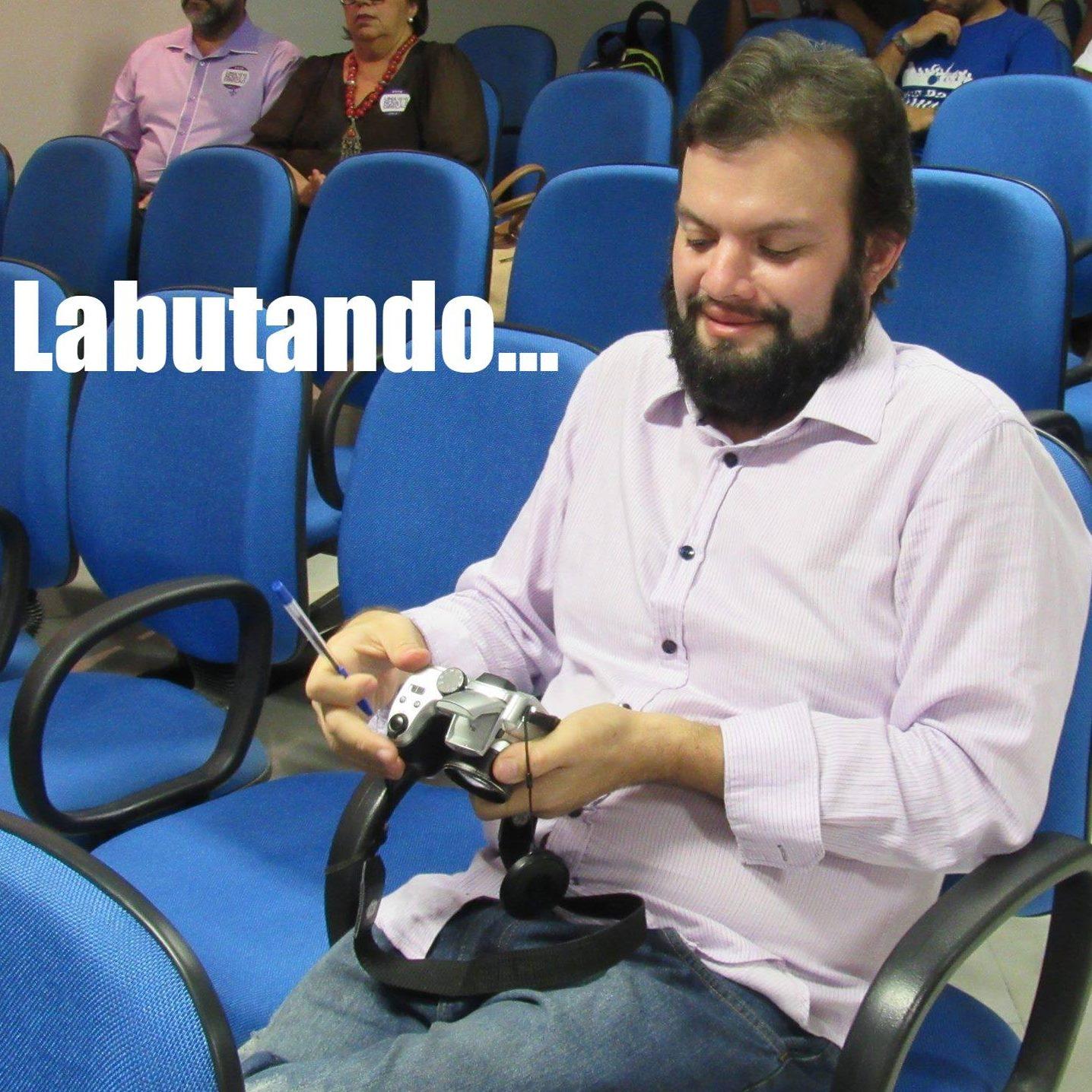 Resultado de imagem para fotos do jornalista marcelino freitas