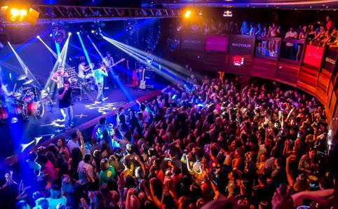 Agenda Cultural: confira o que vai agitar o final de semana em Maceió