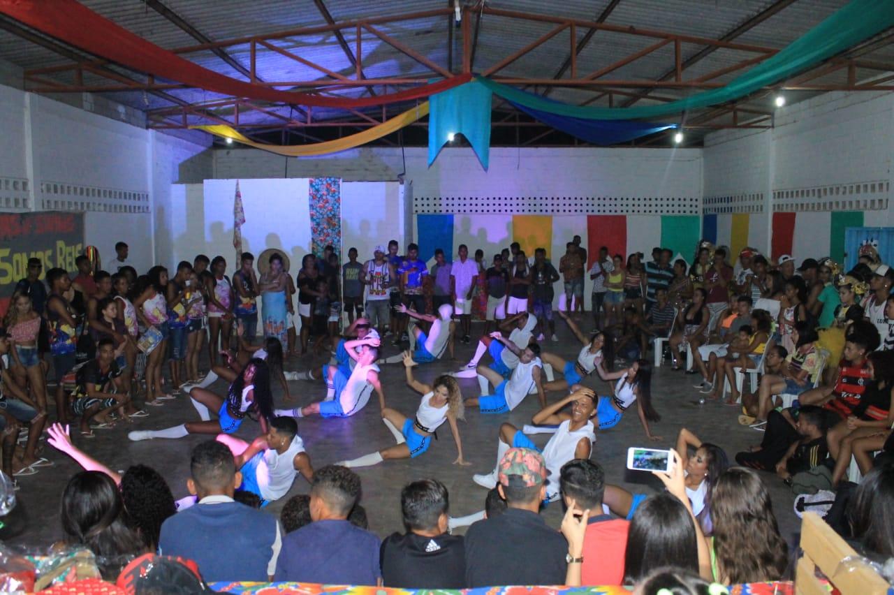 Brega funk: novo ritmo musical gera polêmica no interior de Alagoas e divide opiniões