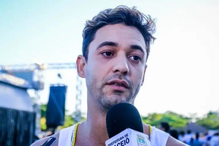 Carlos Spinelli