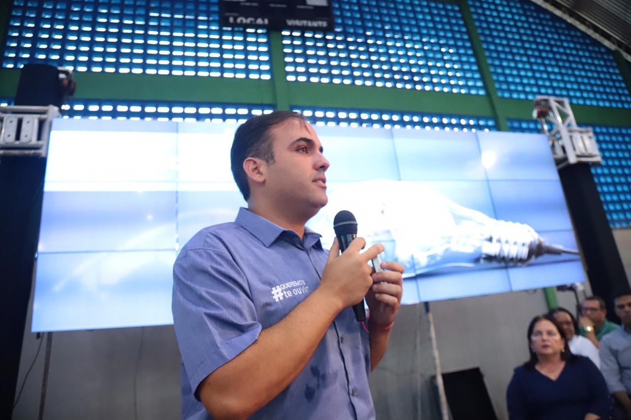 Renato Filho