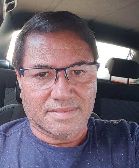 Francisco Nunes, o Chico da Pesquisa