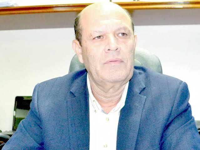 Pré - candidato a prefeito de Arapiraca Dr. Nuzamario Brito (PSL)