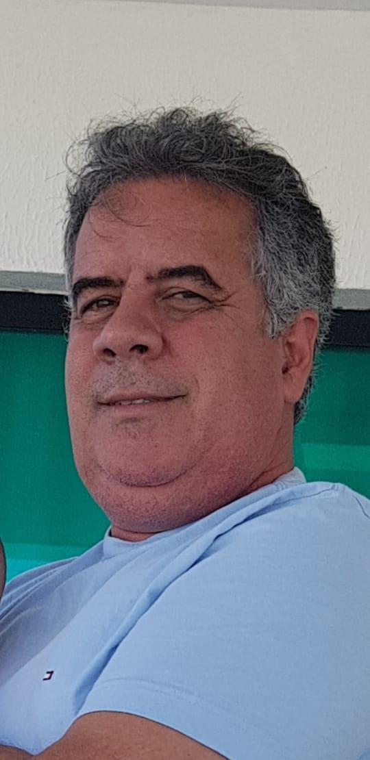 Jaetts Ferreira Júnior