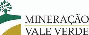 MVV obedece protocolo das autoridades governamentais
